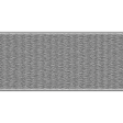Ribbon Template 017