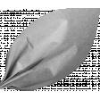 Leaf Template 019