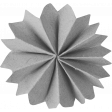 Accordion Flower Template 011