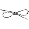 Baker's Twine Bow Template 001
