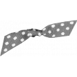 Ribbon Template 019