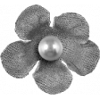 Silk Flower Template 006