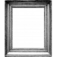 Wood Frame Template 010