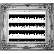Frame Template 001