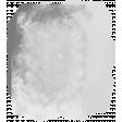 Chalk Stamp Template 001