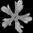 Flower Template 03