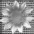 Flower Template 05