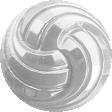 Button Template 061