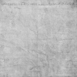 Paper Texture Template 075