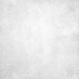 Paper Texture Template 079