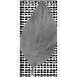Leaf Template 023