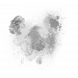 Paint Stamp Template 079
