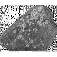 Rock Template 002