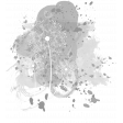 Paint Stamp Template 103