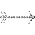 Element Template 003