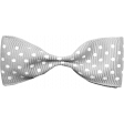 Bow Template 035