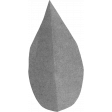 Leaf Template 024