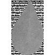 Leaf Template 025