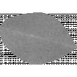 Leaf Template 026
