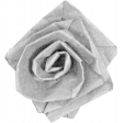 Paper Flower Template 012