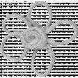 Flower Template 002