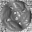 Button Template 094