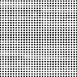 Stars 002 Distressed Overlay