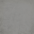 Grunge 002 Paper Template
