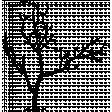 Tree Shape Mask 002