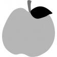 Apple Template 003
