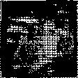 Grunge Paint 002 Overlay