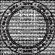 Enchanted - Love Circle Stamp