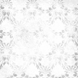 Damask Dots Distressed Template 001