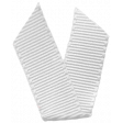 Ribbon Fold 001