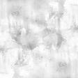 Paint 001 Overlay