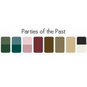 Parties of the Past image