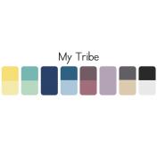 My Tribe image