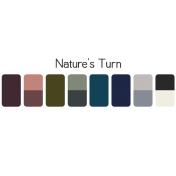 Nature's Turn image
