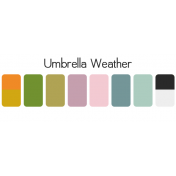 Umbrella Weather image
