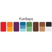 Kumbaya image