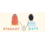 Eleanor & Park by Rainbow Rowell image