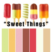 Sweet Things image