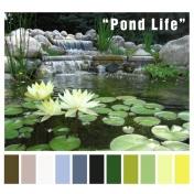 Pond Life image