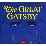 The Great Gatsby by F. Scott Fitzgerald image