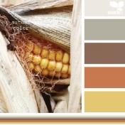 Palette #3 image