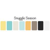 Snuggle Season image