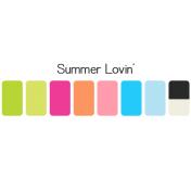 Summer Lovin' image