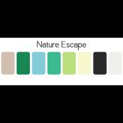 Nature Escape image