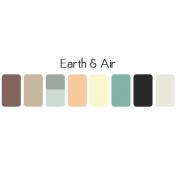 Earth & Air image