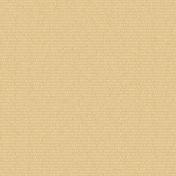 Boozy Wine Paper- Wine Words Overlay Tan